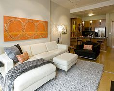 Ideas For Small Living Rooms Design, Pictures, Remodel, Decor and Ideas