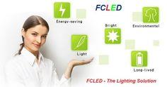 FCLED:                          ...