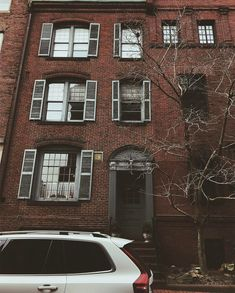 Beacon Hill     #boston #travelblogger #traveltips