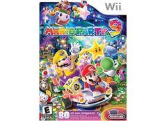 29 Ideas De Games Juegos De Wii Video Juego Wii