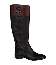 Womens Winter Boots & Rain Boots : Womens Boots & Booties | Dillards.com