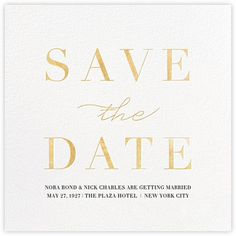 free or super cheap online email wedding invitations could use for