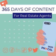 365 Das Of Content Ecommerce Website Template Social Media Games Website Template
