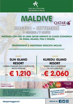 Offerta Mar Rosso Prezzo Finito Berenice | offerte viaggi ...