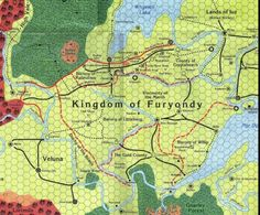 fury1.jpg (422×350)