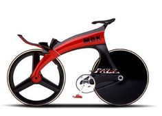 http://imageshack.us/a/img405/6488/conceptbike.jpg