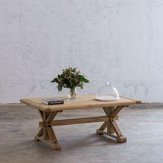 PADUA COFFEE TABLE
