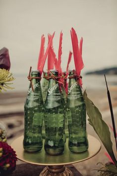 this site has so many party ideas it will make your head spin with inspiration...