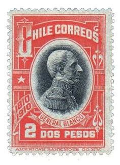 Old Stamps, Postage Stamp Art, Magical Jewelry, Stamp Collecting, My Stamp, Chile, Stamping, Portraits, Italy
