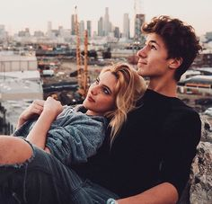 Couple Elegant romance,  cute couple,  relationship goals, prom, kiss, love,  tumblr, grunge, hipster, aesthetic, boyfriend, girlfriend, teen couple, young love