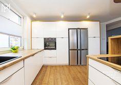 Divider, Kitchen Cabinets, Room, Furniture, Studio, Home Decor, Bedroom, Decoration Home, Room Decor