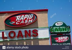 BBB Business Profile - American Auto Title Loans