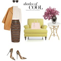 """""""Holographic"""" by eymee on Polyvore"""