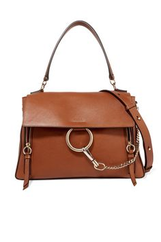 15 Cute Designer Laptop Totes for Work - Best Laptop Tote Bags for Women