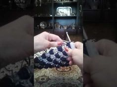 Download Youtube: Bubble stitch