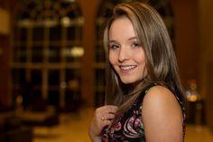 SBT quer estrear novela infantil 'Pollyanna' em agosto, com Larissa Manoela