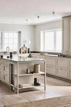23 meilleures idees sur cuisine beige