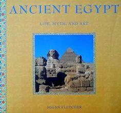 Resultado de imagen para egypt book