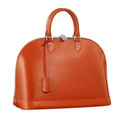Louis Vuitton Alma ,Only For $252.99,Plz Repin ,Thanks.