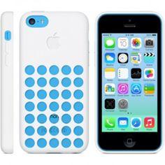Silicone Case  For Apple iPhone 5C   iCentreindia.com