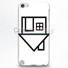 The Neighbourhood Logo iPod Touch 5 Case | casefantasy