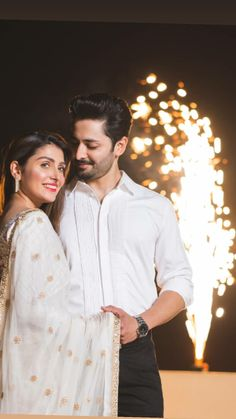 Lovely Jodi of Indian television and Bollywood. Photo Poses For Couples, Indian Wedding Couple Photography, Wedding Couple Poses Photography, Cute Couples Photos, Couple Photoshoot Poses, Couple Picture Poses, Bride Photography, Couples Images, Couple Pics