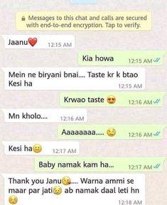 Funny True Quotes, True Love Quotes, All Quotes, Couple Quotes, Girly Attitude Quotes, Girl Attitude, Girly Quotes, Punjabi Funny Quotes, Funny Jokes In Hindi
