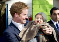 príncipe harry baby - Pesquisa Google