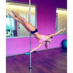 #superfly #poletrick #poledance #polefitness #polesport #poledancefitness #poledancefitnesshungary #poledancersofig #poleclass #polelove #polestudio #passion