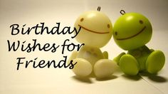 Friend Birthday Wishes: What to Write in a Card Birthday Wishes For Coworker, Birthday Greetings For Facebook, Birthday Present Diy, Birthday Message For Friend, Birthday Card Messages, Birthday Poems, Birthday Card Sayings, Birthday Wishes Funny, Birthday Cards For Friends