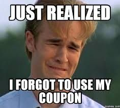 65 Best Couponing Quotes Memes Images Financial Quotes