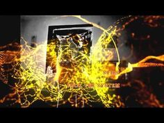 STILS - FUCK THE SYSTEM / AUDIO VOLUME2016/ - YouTube
