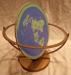 flat-earth2.jpg  Priceless... I want one of these.