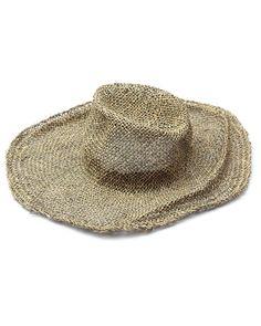 Shop Seaweed Hat no. 626 – by Your Number, €105 at Vathir.com    #YourNumber #avantgarde #avantgardefashion #sustainablefashion #contemporaryfashion #darkfashion #darkavantgarde #darkwear #artisanfashion #artisanalclothing #artisanclothing Check more at https://vathir.com/shop/men/accessories/seaweed-hat-no-626/