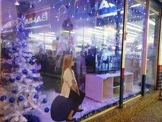 Natal Samsung