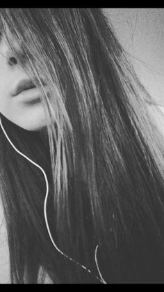 Only Music Can feel me 🎵🎧 Tumblr 👑