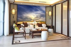 3D Wallpaper Boundless Plain Wallpaper Mural Wall Mural Wall Murals Removable Wallpaper
