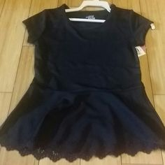 Star ride girl.blouse Star ride girl blouse brans new with tag size 7/8 Other