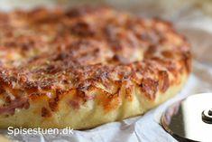 deep-pan-pizza-15