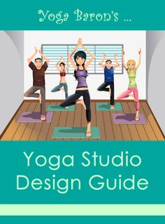 yoga studio floor plans google search my wish list pinterest receptions the floor and yoga. Black Bedroom Furniture Sets. Home Design Ideas