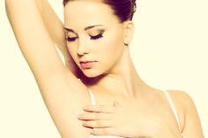 Flawless Armpits! ;) #Beauty #Trusper #Tip