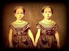 Oddie's Historical Feature - Episode 17 This Historical Features details the the story of the Papin Sisters – their upbringing – the murders - and their tria...