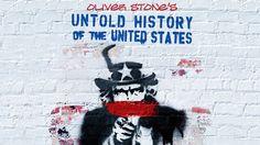La guerre froide Episode 4 Au lendemain de la Seconde Guerre mondiale, l'économie des Etats-Unis est en plein essor. En Europe occidentale, les partis comm