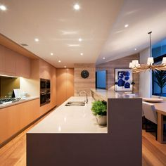 Royal Penthouse II in New South Wales (6)