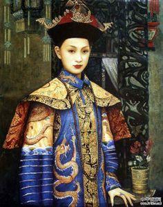 Wang Junying06
