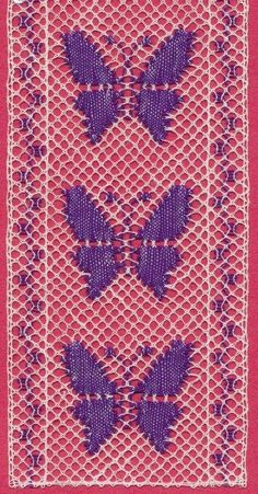 Bobbin Lacemaking, Bobbin Lace Patterns, Lace Heart, Lace Jewelry, Lace Detail, Bohemian Rug, Butterfly, Quilts, Image