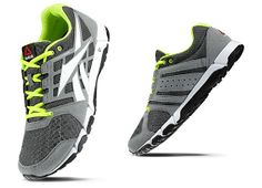 84.99 Men s Reebok ONE Trainer 1.0 Shoes V47125 Spartan Workout 5dae141fd