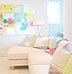 In Good Taste:Jenkins Interiors - Design Chic
