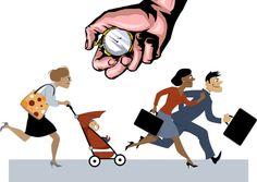 CONGÉ PARENTAL : Rémunération, démarches et comment le demander