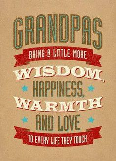 Cardstore makes it easy to personalize and mail happy birthday cards like Grandpas Wisdom card. Just add your own photos, text and a signature to a sweet happy birthday cards and we'll mail it for you! Happy Birthday Grandpa, Happy Birthday Cards, Birthday Wishes, 90th Birthday, Grandpa Quotes, Grandfather Quotes, Grandma And Grandpa, Grandparents Day, Cute Quotes
